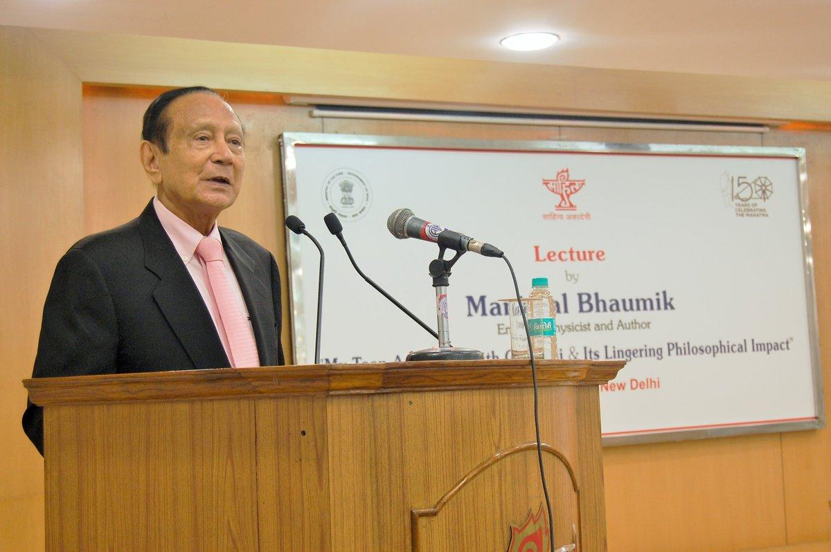 mani-lal-bhaumik