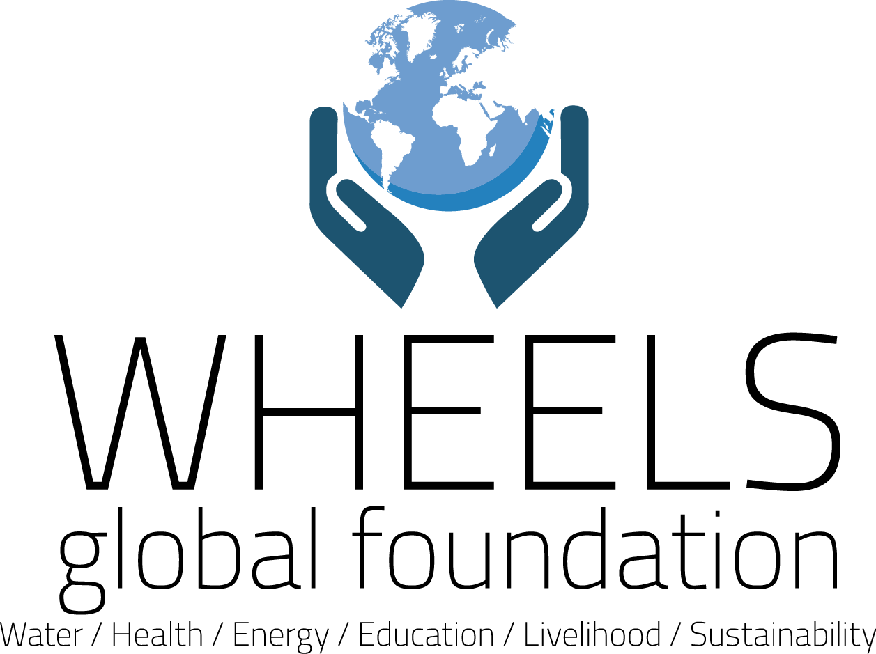 wheels-foundation