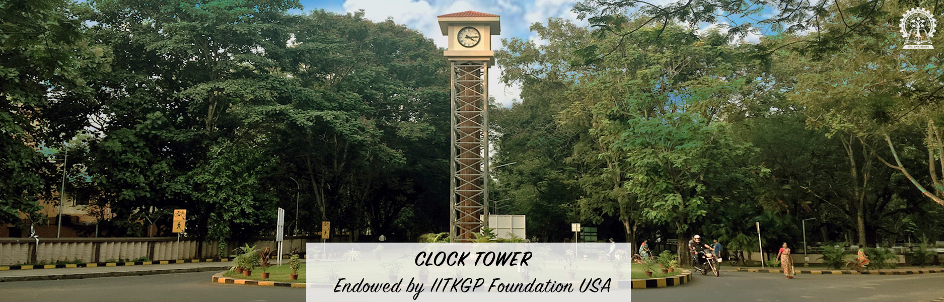 clock-tower-kgp
