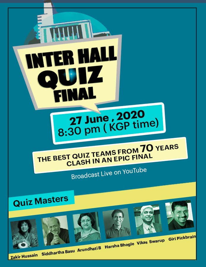 new-quiz-masters-poster