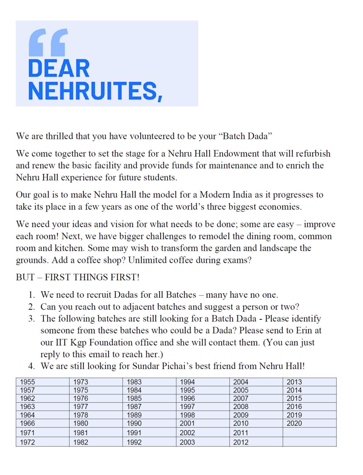 nehruite-champions-letter