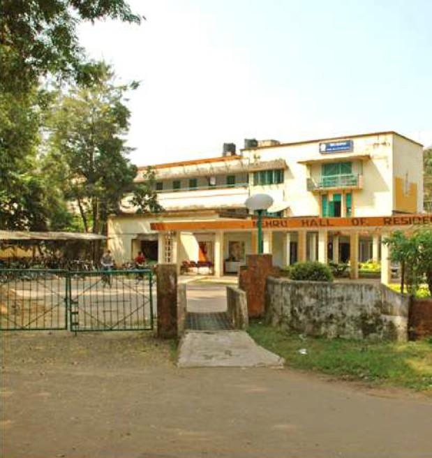 outside-of-nehru