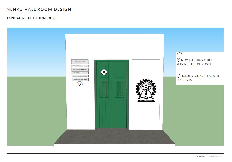 nehru-hall-room-design--1