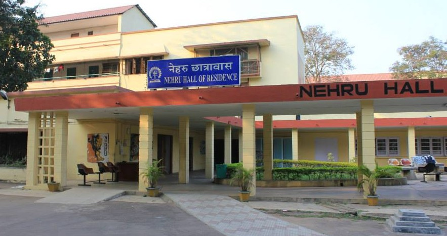 nehru-hall--1-