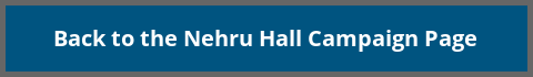 button_back-to-the-nehru-hall-campaign-page