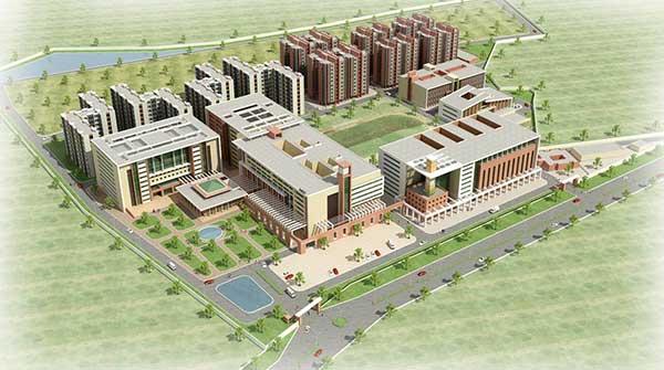 dr-bc-roy-institute