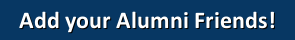 button_add-your-alumni-friends