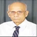 subodh-shankar