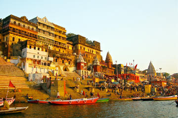 3-day-varanasi-exclusive-tour-in-varanasi-184231