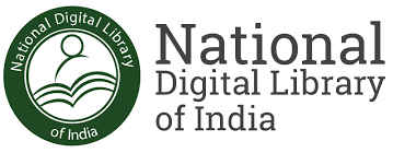 national-digital-library