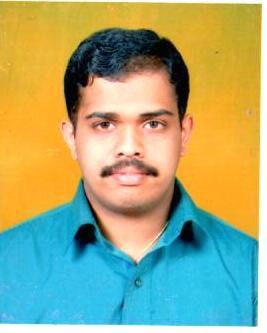 bharath-aithal
