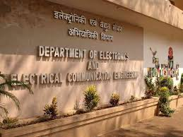 department-of-electronics-and-electrical-communications