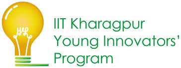 young-innovators--program