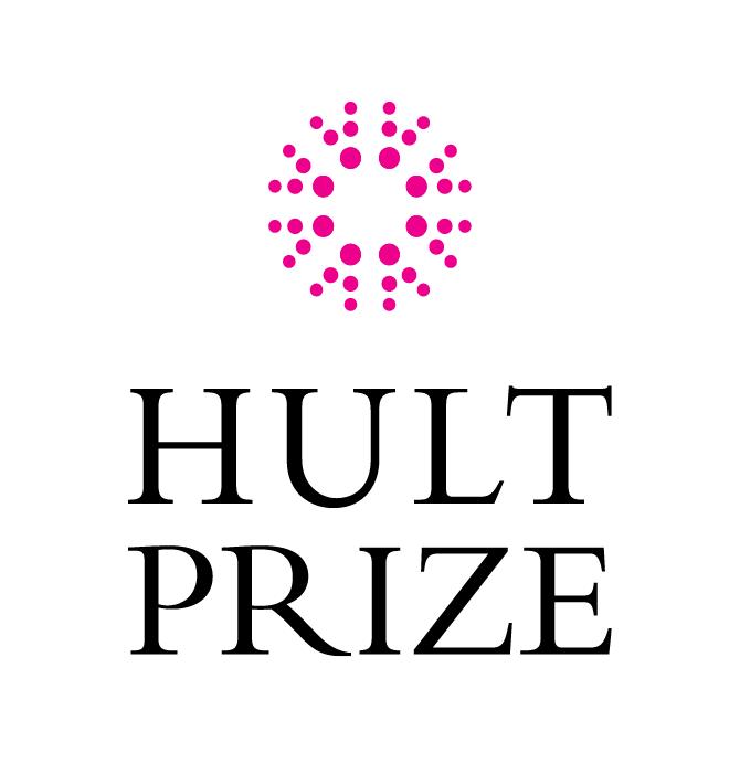 """Bildergebnis für hult prize 2020"""""""