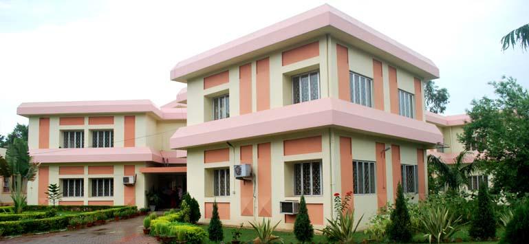 rajendra-mishra-school
