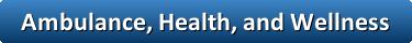 button_ambulance-health-and-wellness