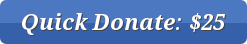 button_quick-donate--1-