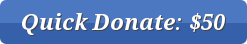 button_quick-donate--2-