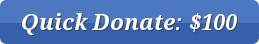 button_quick-donate--3-
