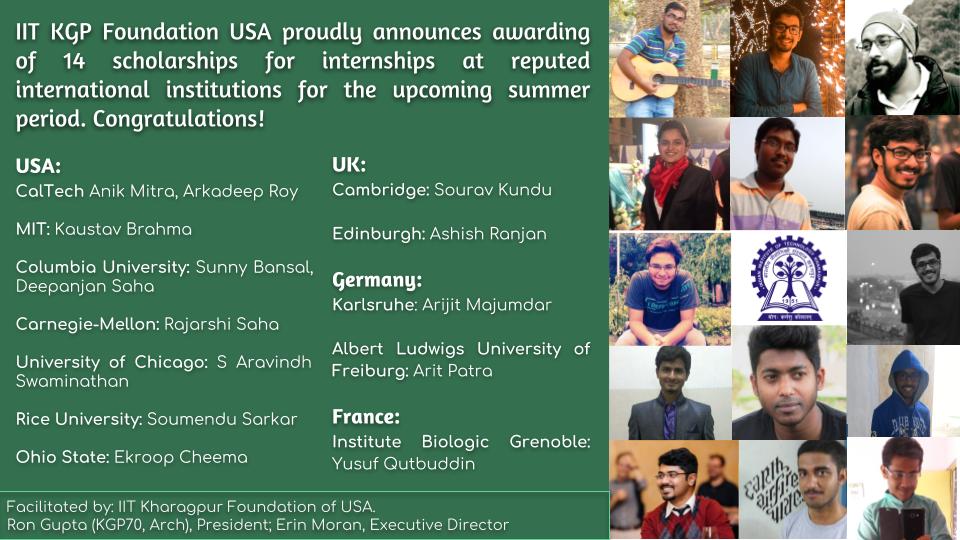 iitkgp-us-foundation-internship-poster