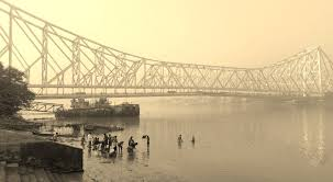 hooghly-district