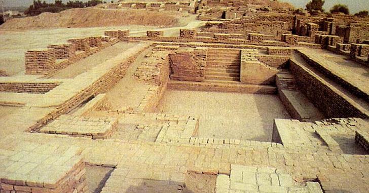 hindu-civilization