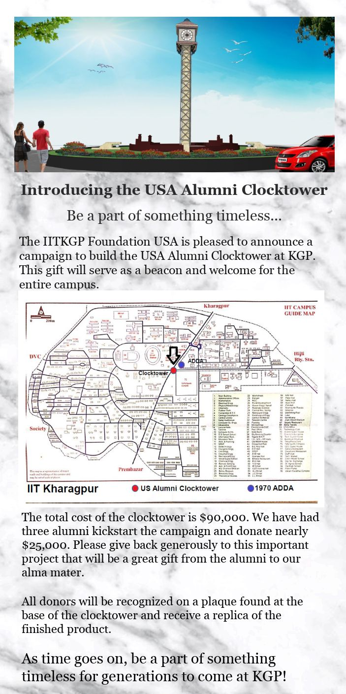 us-alumni-clocktower--7-resized-for-buttons