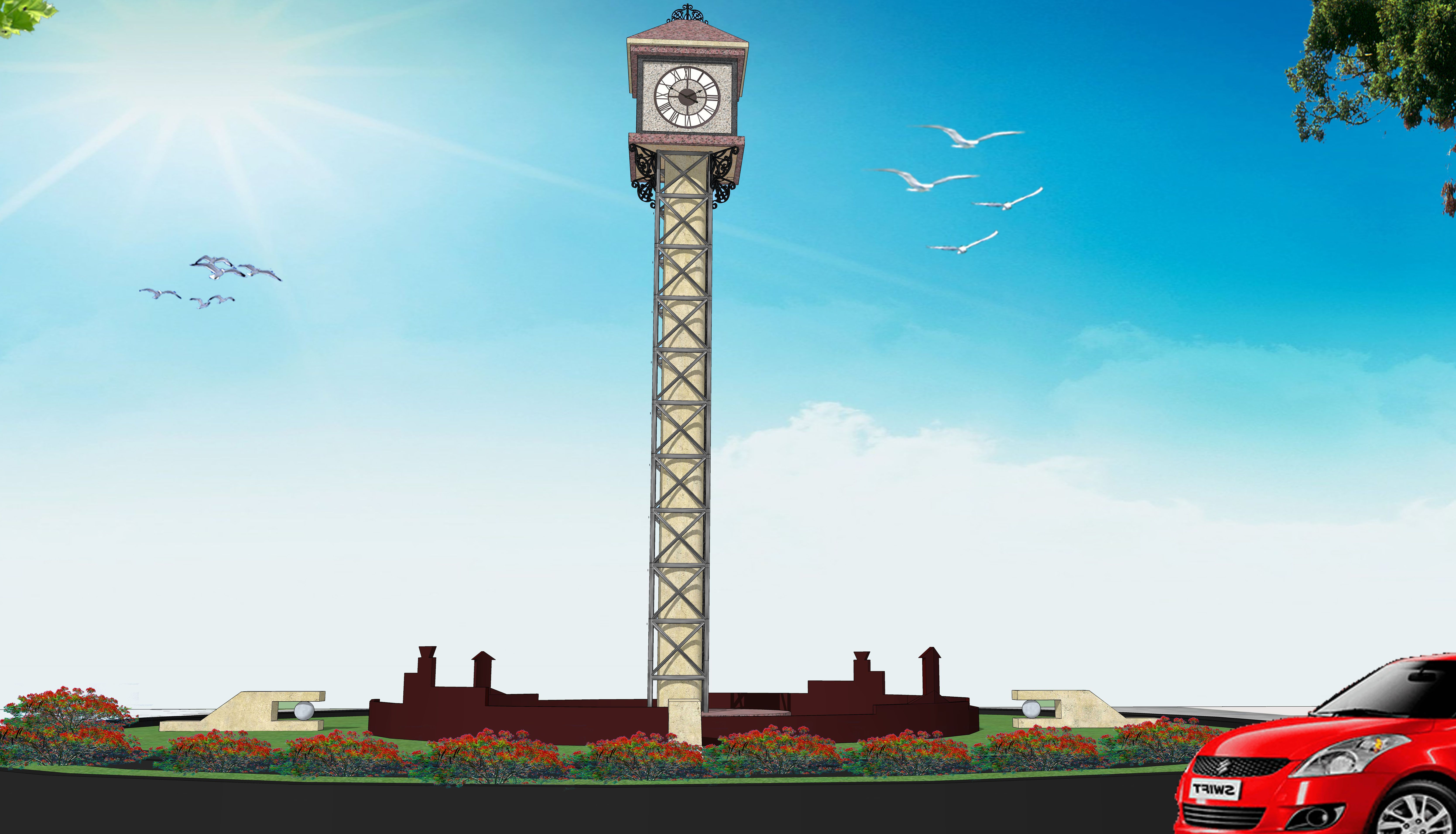 clock-tower_revised_09may2018resized