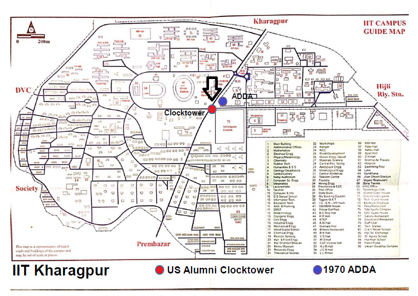 updated-campus-map-with-resize