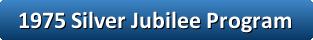 button_silver-jubilee-program
