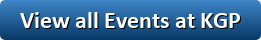 button_view-all-events-at-kgp