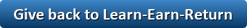 button_give-back-to-learn-earn-return--1-