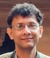 baidurya-bhattacharya