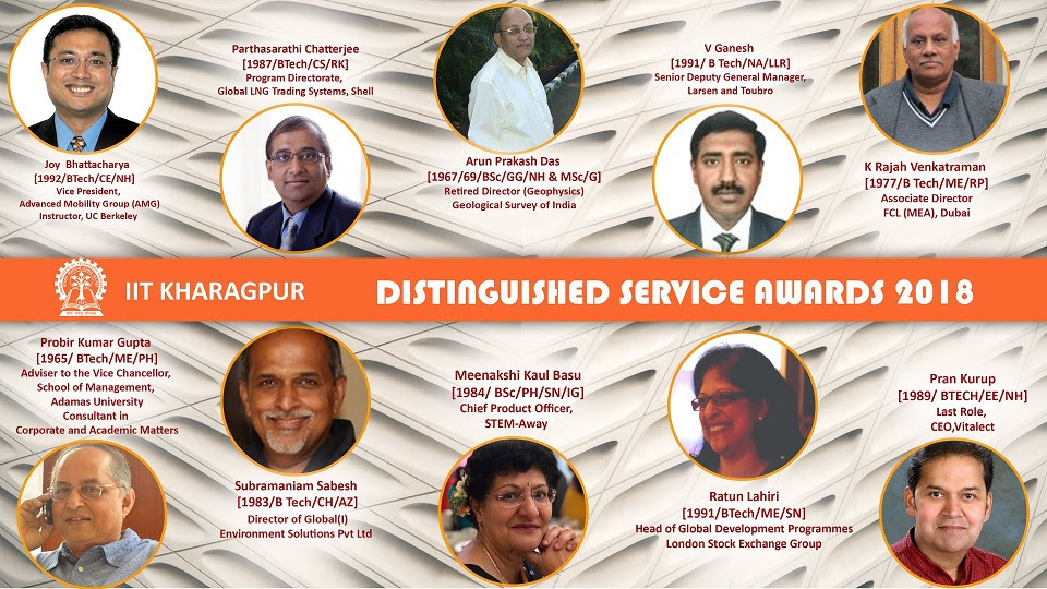 distinguished-alumni-awardees-2018